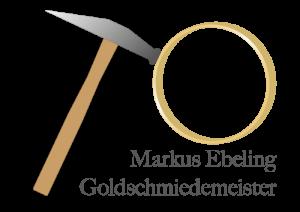 Goldschmiede- & Designatelier Markus Ebeling